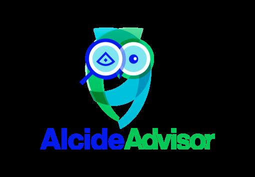 Alcide Advisor Overview