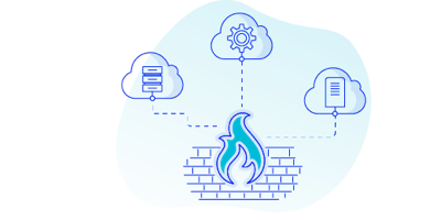 Cloud Firewall Policies